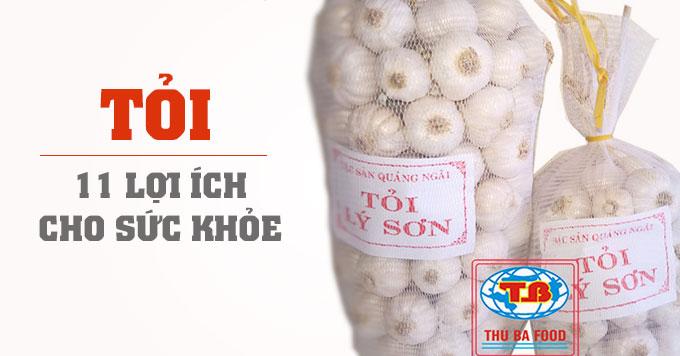 loi-ich-cua-toi-voi-suc-khoe